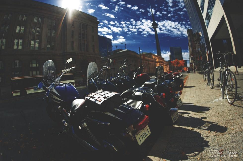 Toronto-zdjecia-IMG_0879