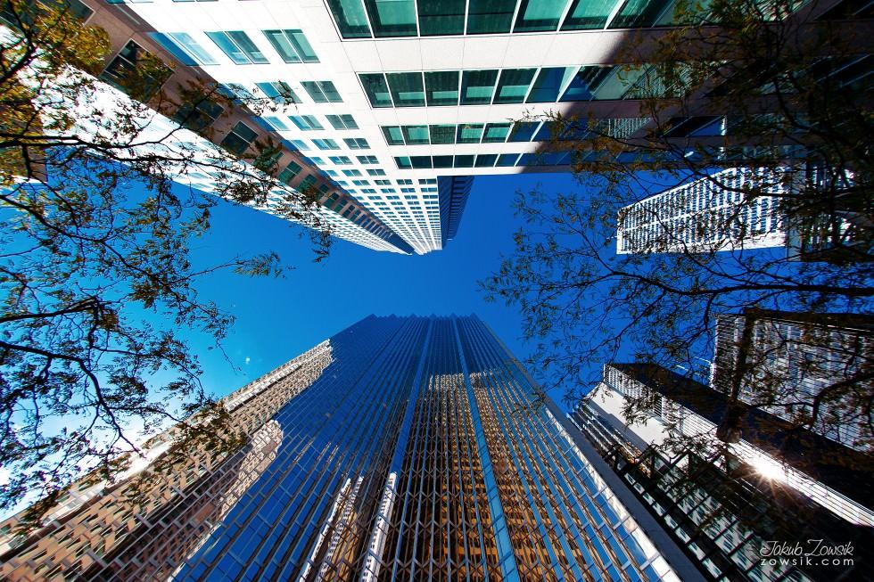 Toronto-zdjecia-IMG_0884