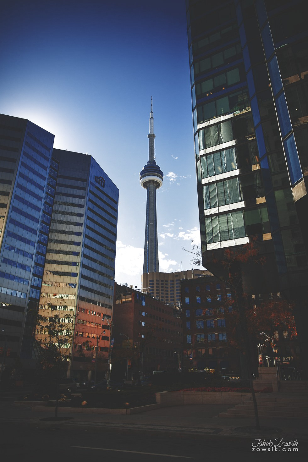 Toronto-zdjecia-IMG_0946