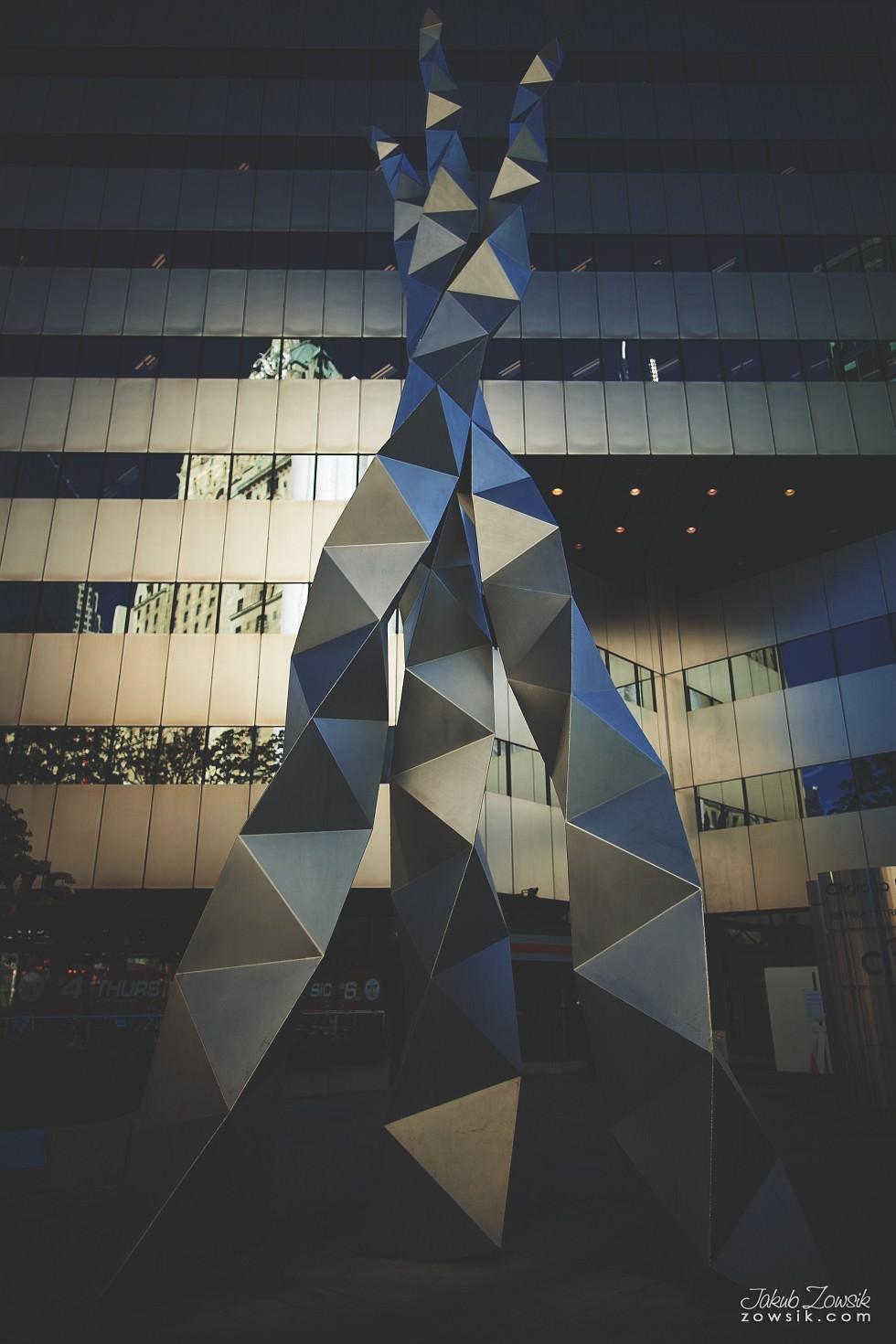 Toronto-zdjecia-IMG_0951