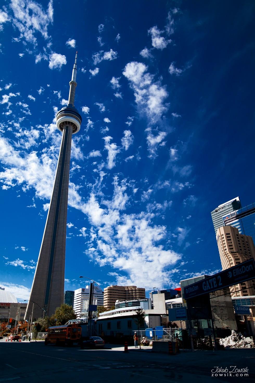 Toronto-zdjecia-IMG_0966
