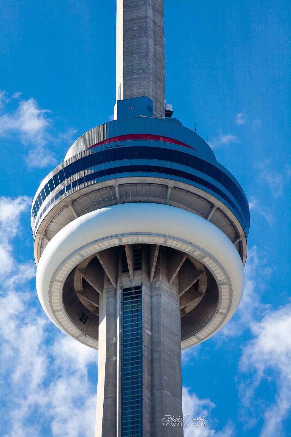 Toronto-zdjecia-IMG_0974