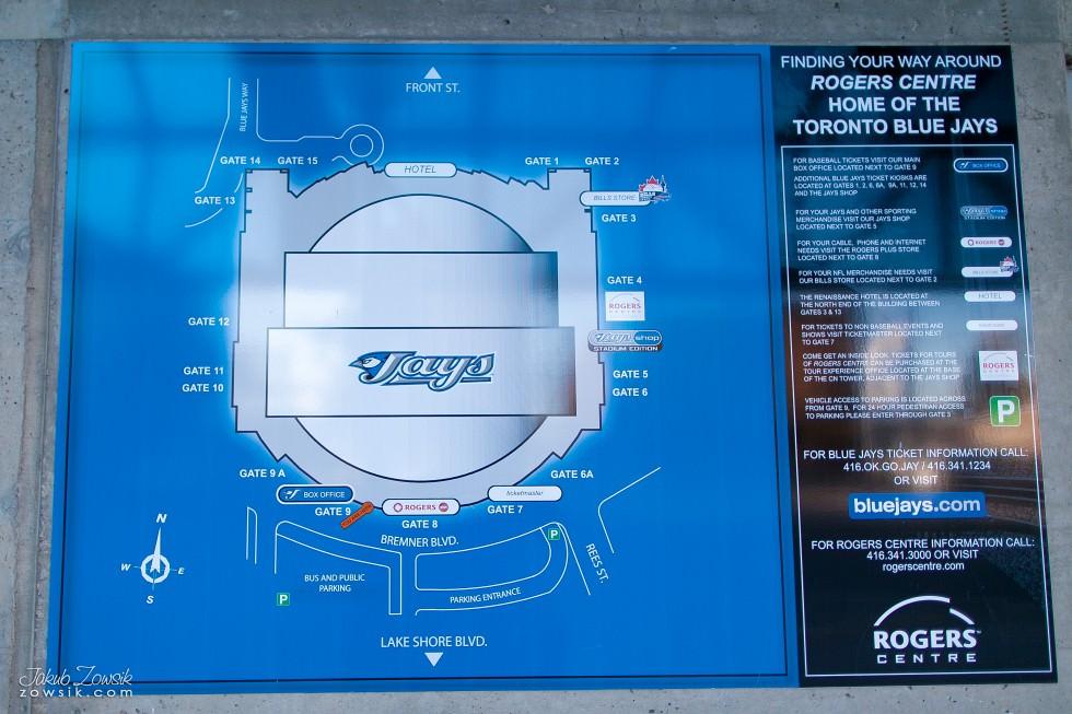 Toronto-zdjecia-IMG_1133