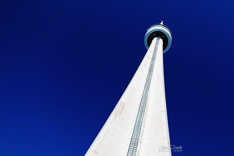 Toronto-zdjecia-IMG_1144