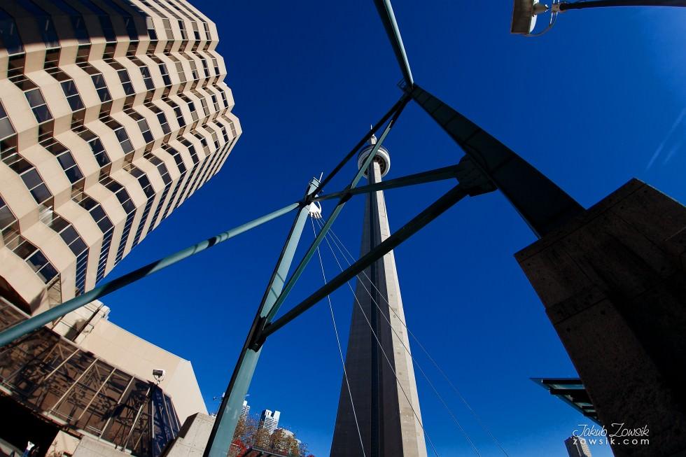 Toronto-zdjecia-IMG_1155