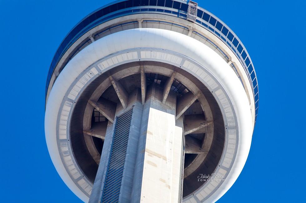 Toronto-zdjecia-IMG_1161