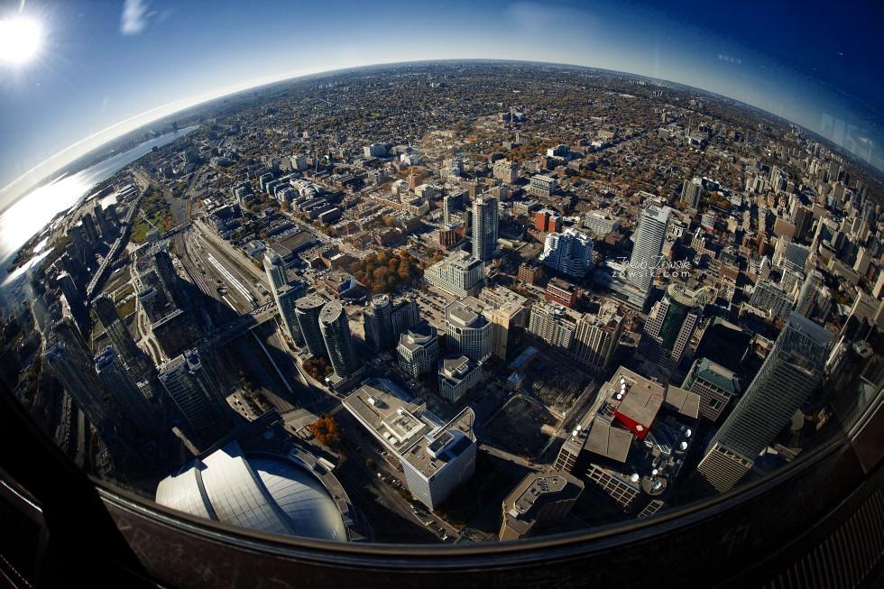 Toronto-zdjecia-IMG_1225