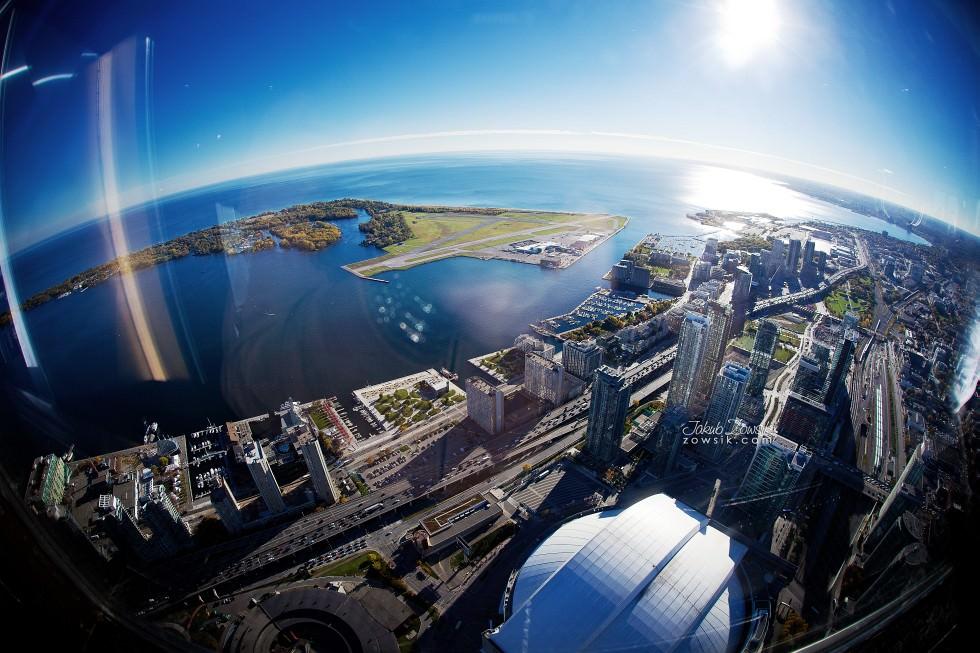 Toronto-zdjecia-IMG_1256