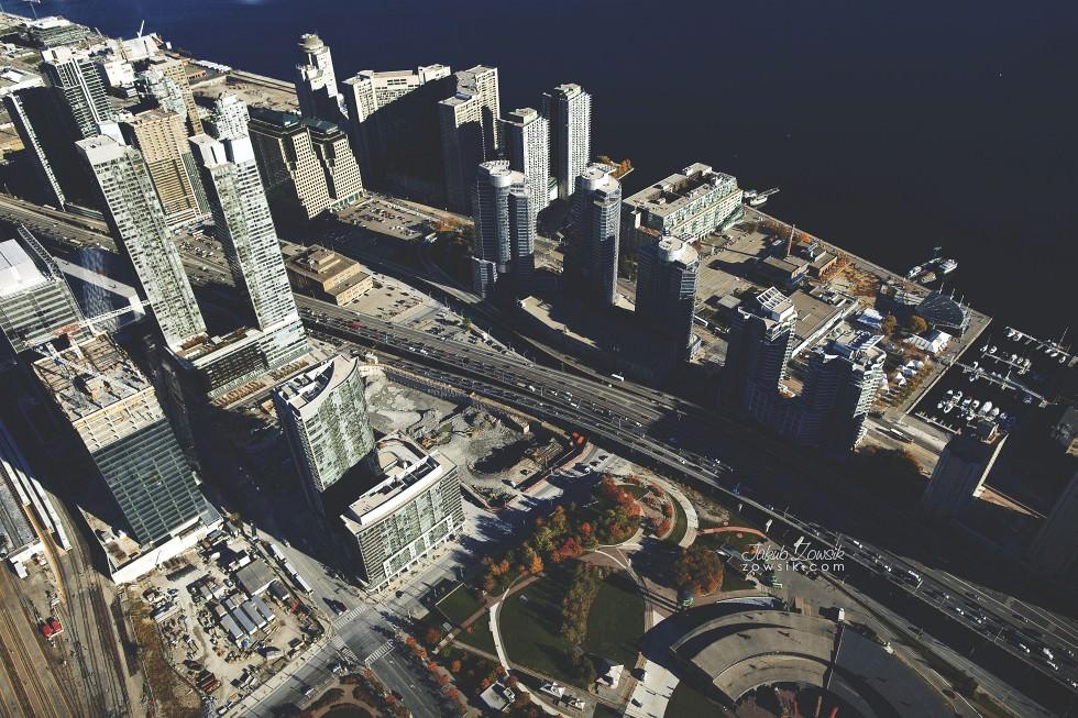 Toronto-zdjecia-IMG_1259