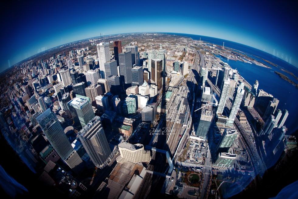 Toronto-zdjecia-IMG_1274