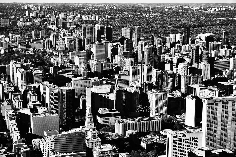 Toronto-zdjecia-IMG_1292BW