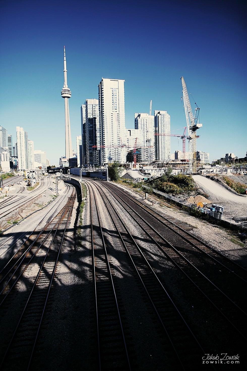 Toronto-zdjecia-IMG_1381