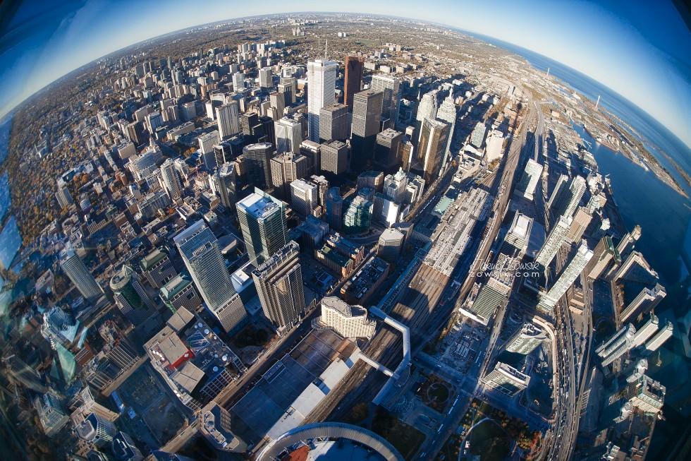Toronto-zdjecia-IMG_1418
