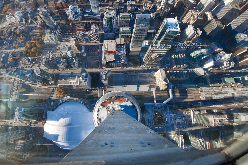 Toronto-zdjecia-IMG_1420