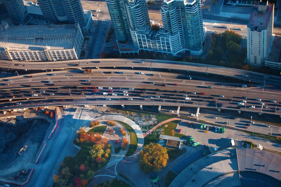 Toronto-zdjecia-IMG_1446