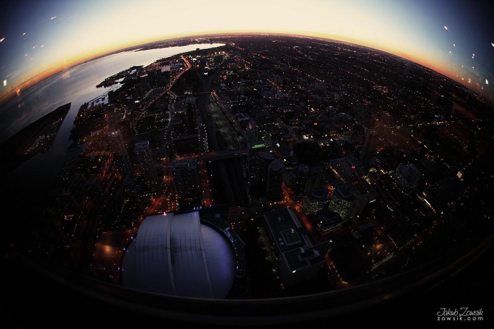 Toronto-zdjecia-IMG_1673