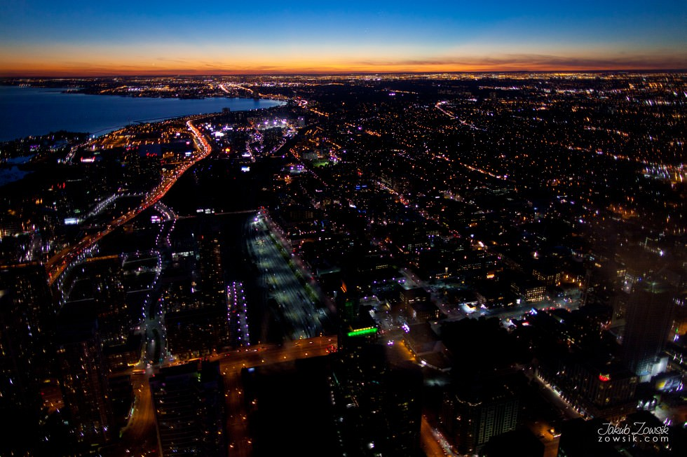Toronto-zdjecia-IMG_1723