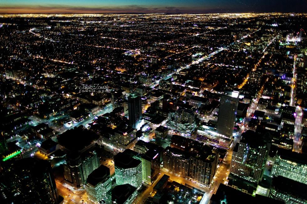 Toronto-zdjecia-IMG_1752
