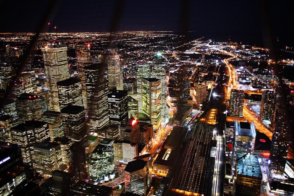 Toronto-zdjecia-IMG_1755