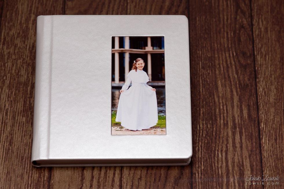 fotoalbum-I-komunia-IMG_1987