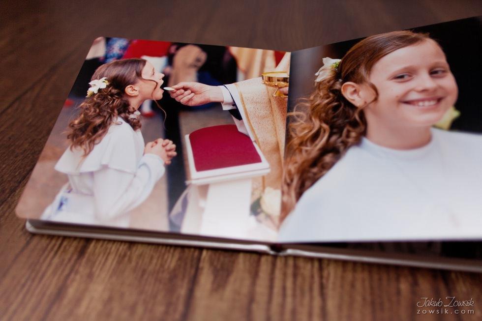 fotoalbum-I-komunia-IMG_2020-IMG_2082