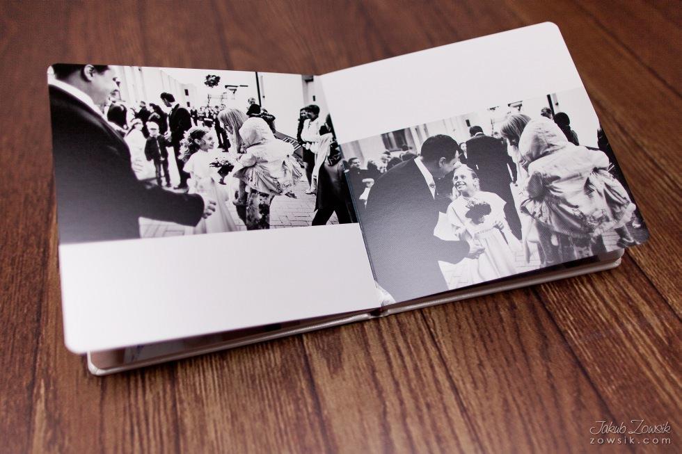 fotoalbum-I-komunia-IMG_2022-IMG_2079
