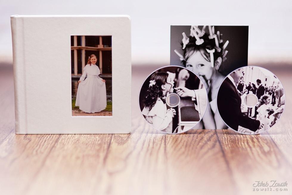 fotoalbum-I-komunia-IMG_2315