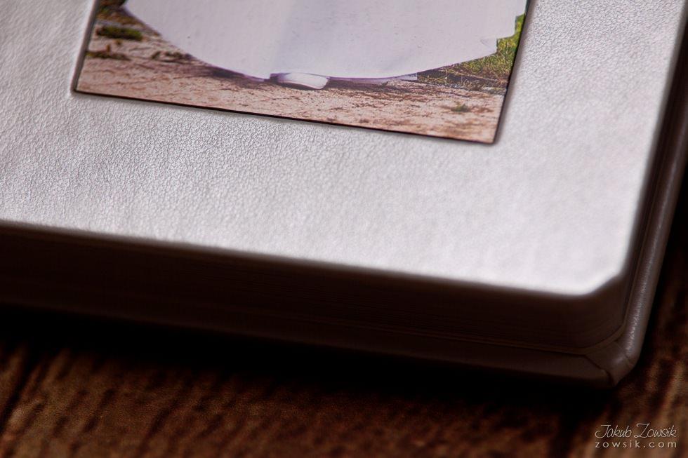 fotoalbum-I-komunia-IMG_2446