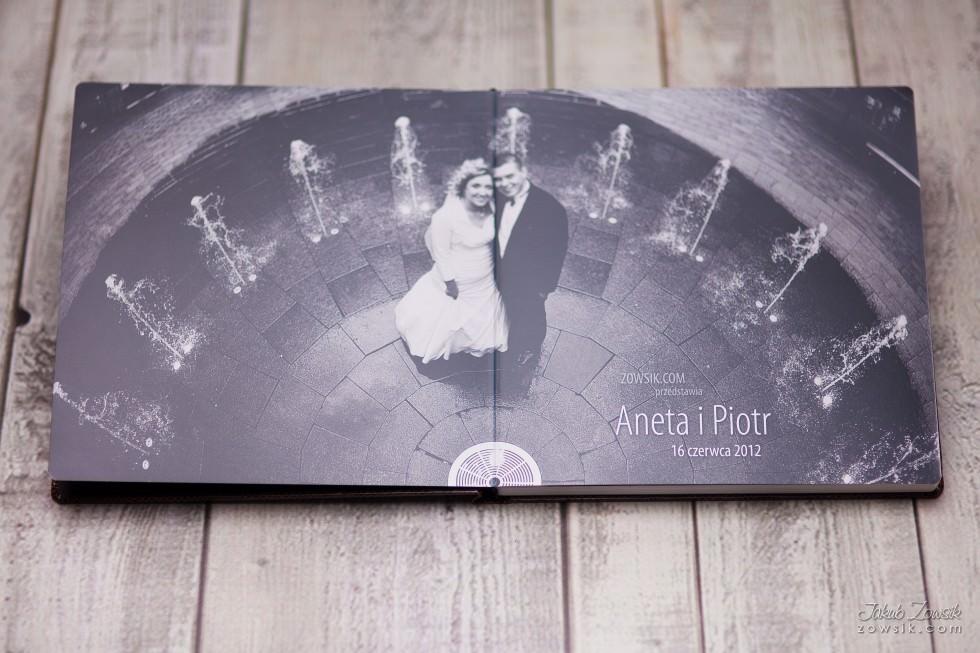 fotoalbum-warszawa-Aneta-Piotr-IMG_0921