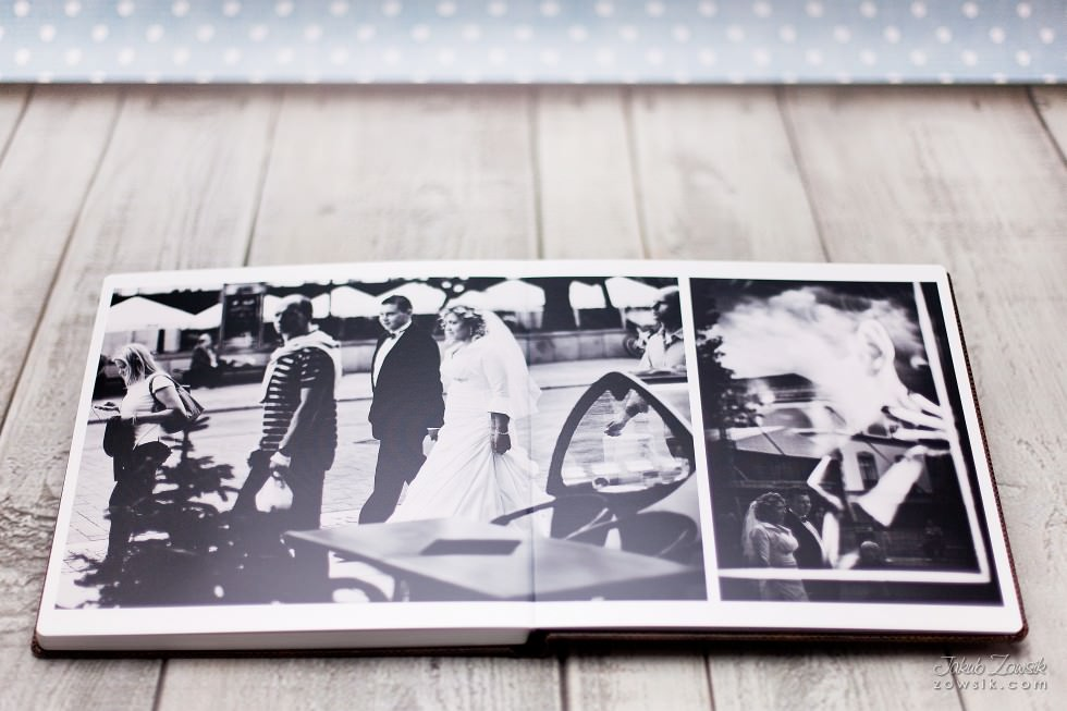 fotoalbum-warszawa-Aneta-Piotr-IMG_0953