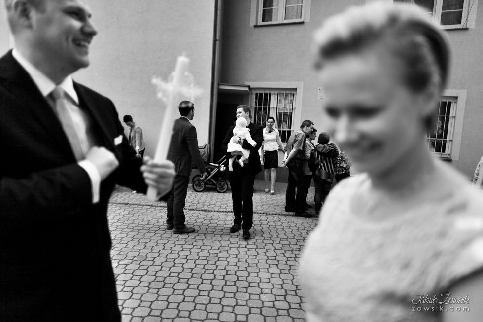 Chrzest-zdjecia-Warszawa-Alicja-12.04.39-IMG_1356-I