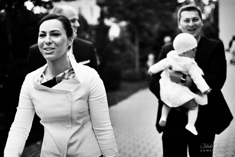 Chrzest-zdjecia-Warszawa-Alicja-12.08.40-IMG_1250-II