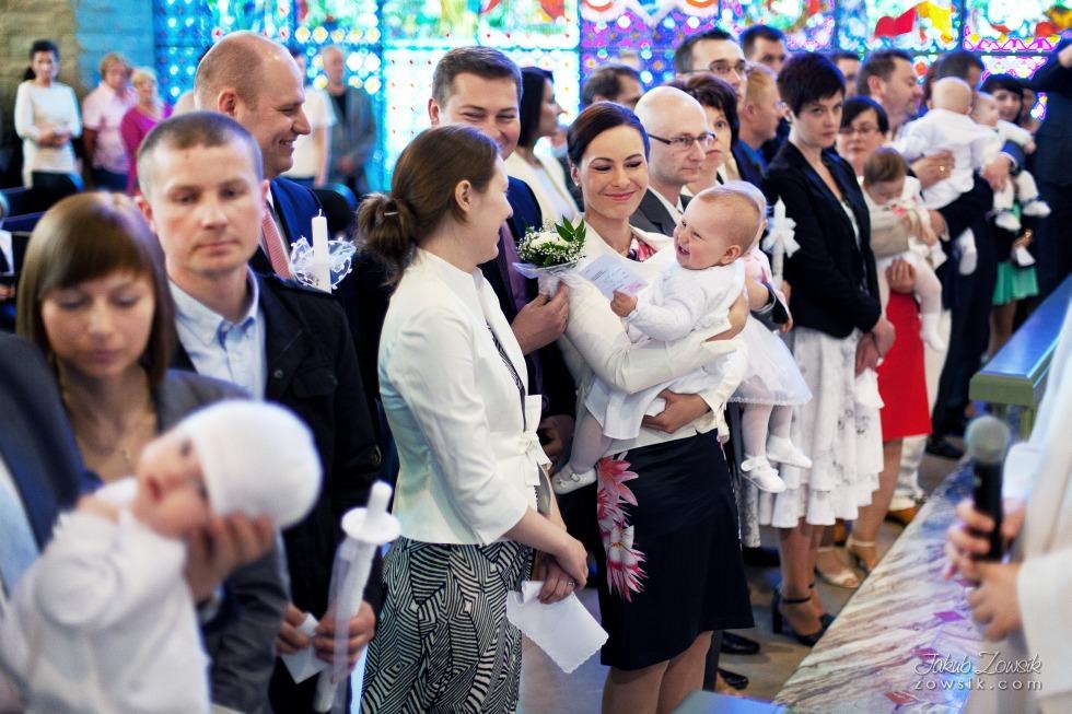 Chrzest-zdjecia-Warszawa-Alicja-12.56.02-IMG_1334-II