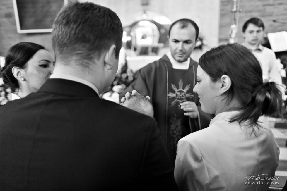 Chrzest-zdjecia-Warszawa-Alicja-13.02.21-IMG_1633-I