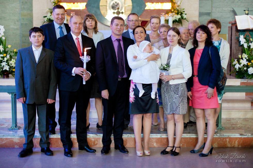 Chrzest-zdjecia-Warszawa-Alicja-13.36.50-IMG_1407-II