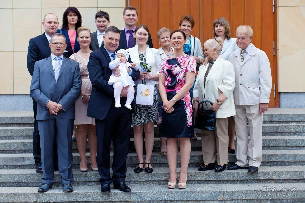Chrzest-zdjecia-Warszawa-Alicja-13.44.17-IMG_1417-II