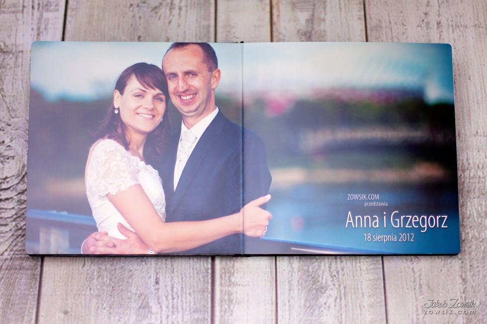 Fotoksiazka-DVD-Anna-Grzegorz-IMG_1339