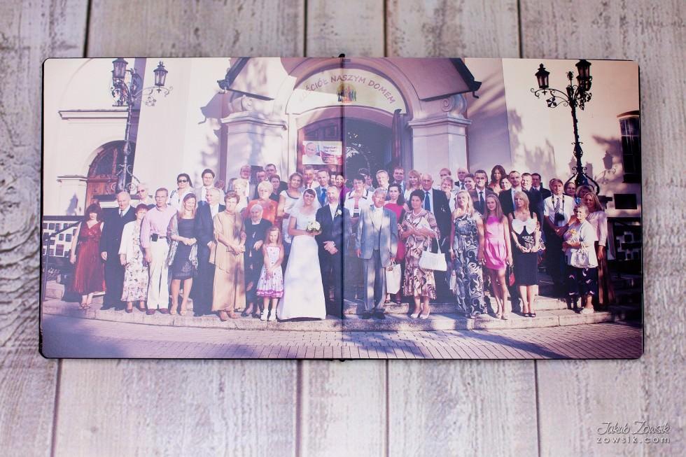 Fotoksiazka-DVD-Anna-Grzegorz-IMG_1353