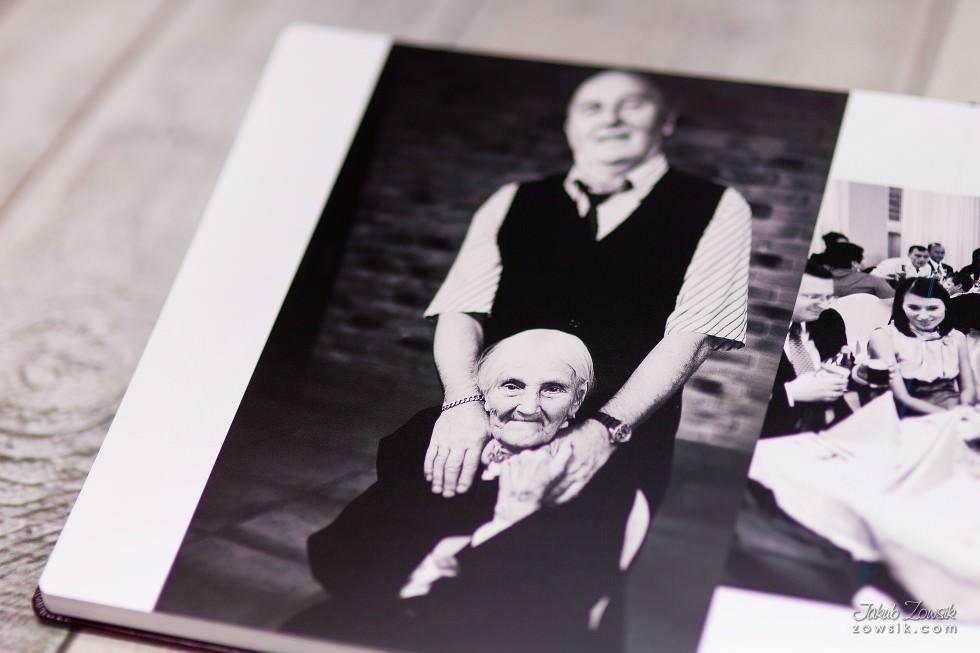 Fotoksiazka-DVD-Anna-Grzegorz-IMG_1385