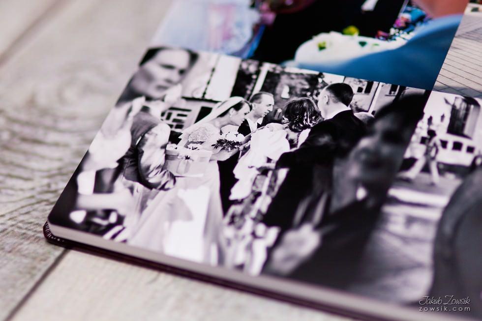 Fotoksiazka-DVD-Anna-Grzegorz-IMG_1393