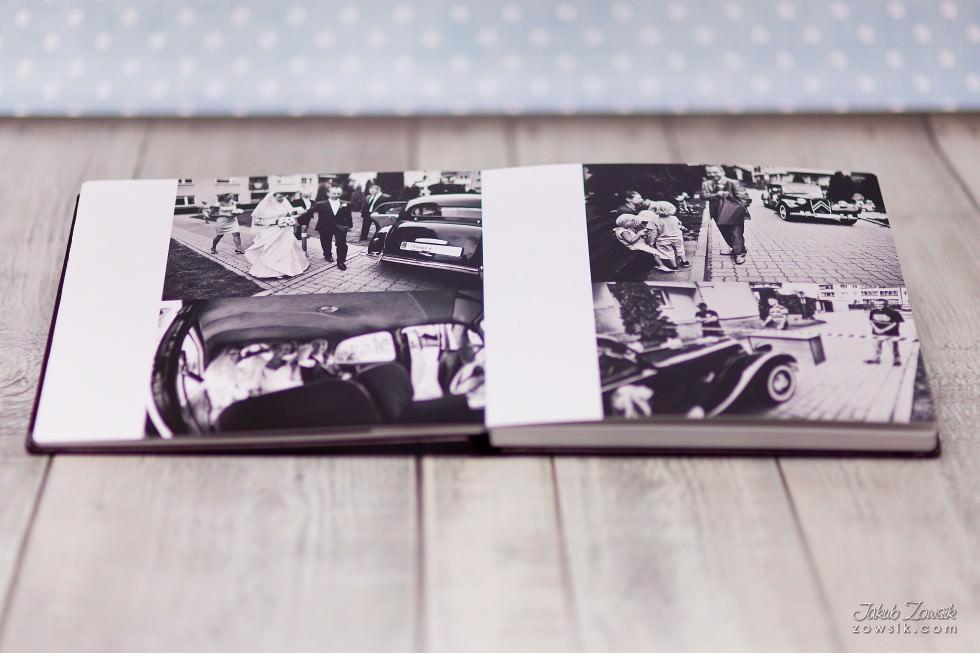 Fotoksiazka-DVD-Anna-Grzegorz-IMG_1420