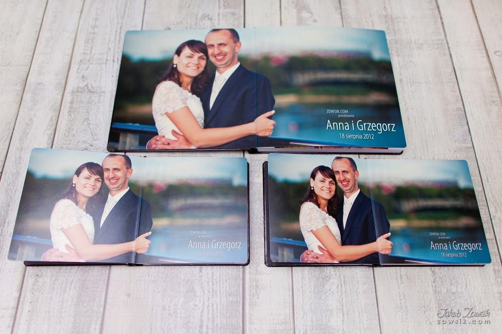 Fotoksiazka-DVD-Anna-Grzegorz-IMG_1439