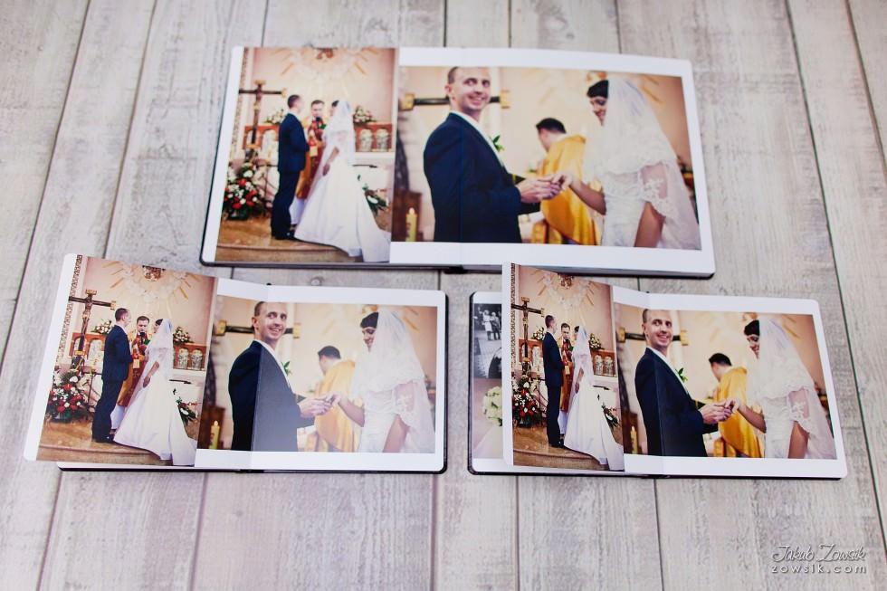 Fotoksiazka-DVD-Anna-Grzegorz-IMG_1457