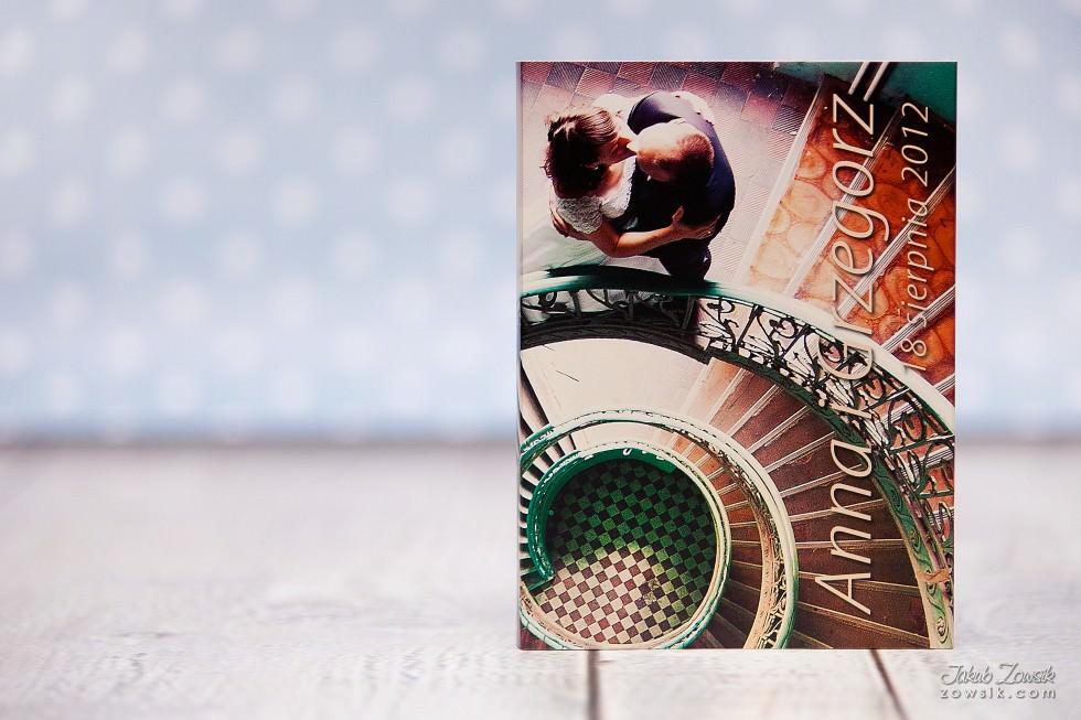 Fotoksiazka-DVD-Anna-Grzegorz-IMG_1858