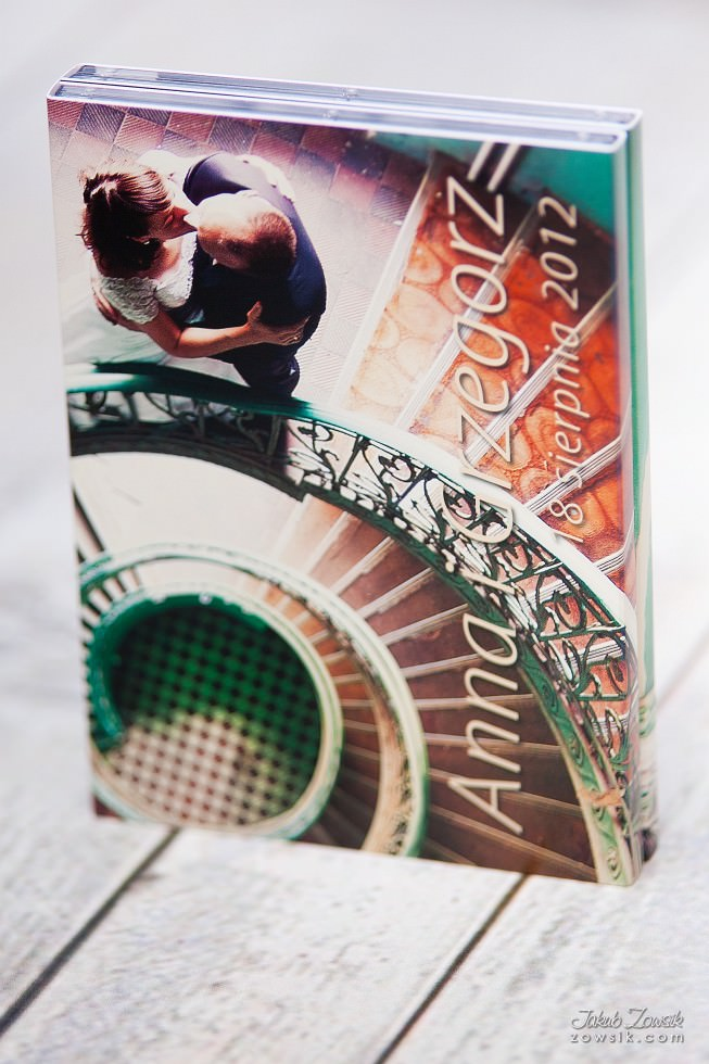 Fotoksiazka-DVD-Anna-Grzegorz-IMG_1861