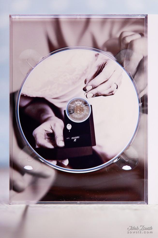 Fotoksiazka-DVD-Anna-Grzegorz-IMG_1894
