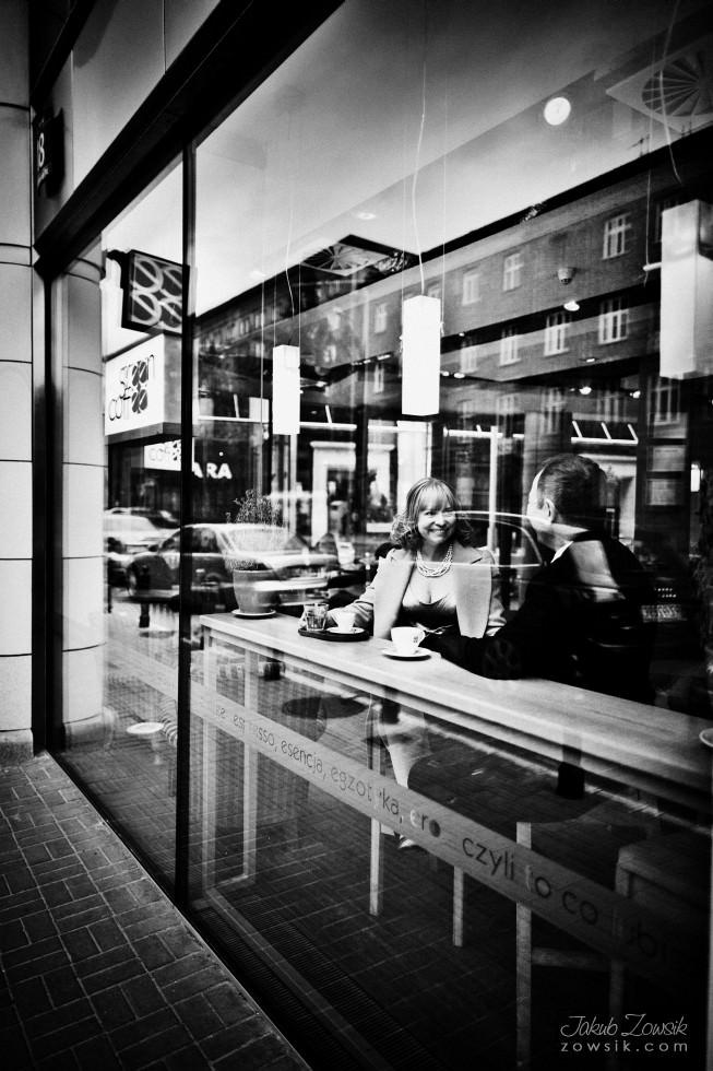 Kinga-Kevin-plener-Warszawa-15.09.2012-17.02.16-IMG_0642