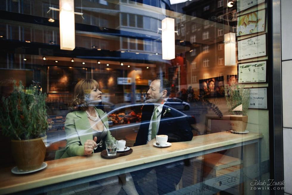 Kinga-Kevin-plener-Warszawa-15.09.2012-17.03.02-IMG_0653