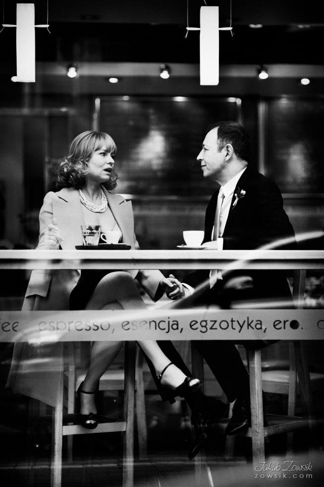 Kinga-Kevin-plener-Warszawa-15.09.2012-17.04.06-IMG_0660