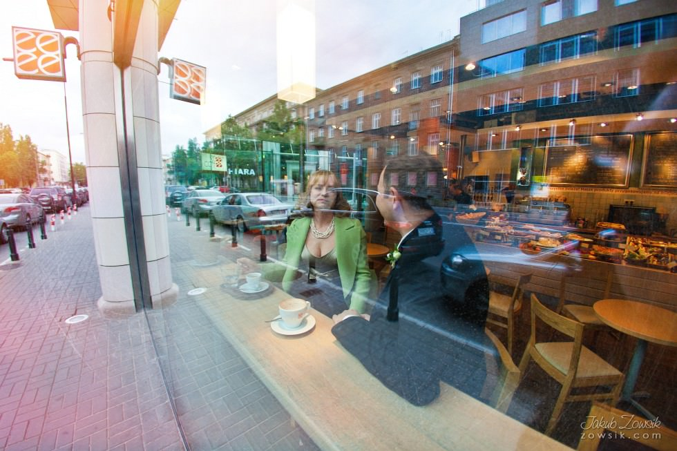 Kinga-Kevin-plener-Warszawa-15.09.2012-17.05.12-IMG_0680